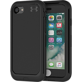 verizon hotspot iphone armour ua protect ultimate for iphone 8 7 13219