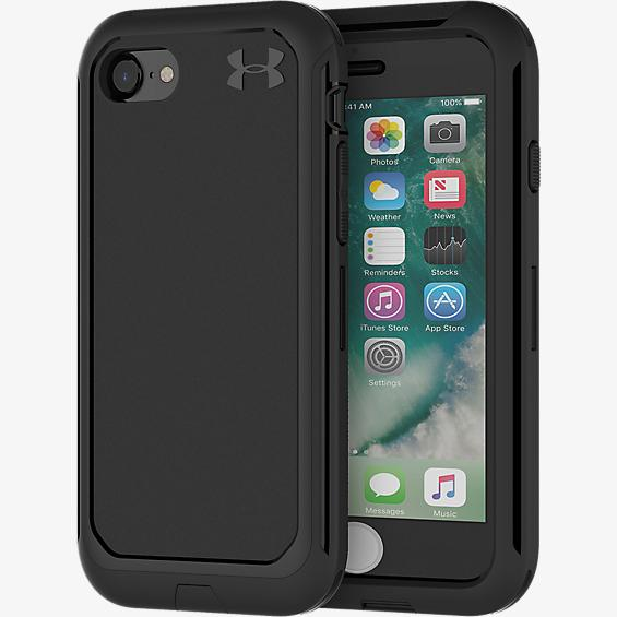 UA Protect Ultimate Case for iPhone 7