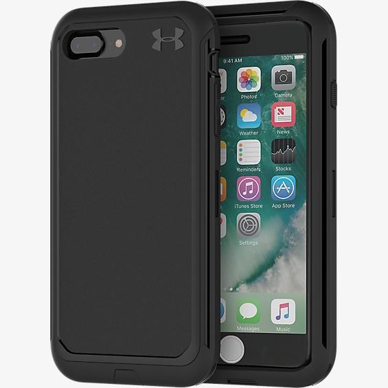 Underarmour Iphone X
