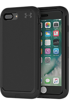 newest fcbf3 fde14 UA Protect Ultimate Case for iPhone 8 Plus/7 Plus