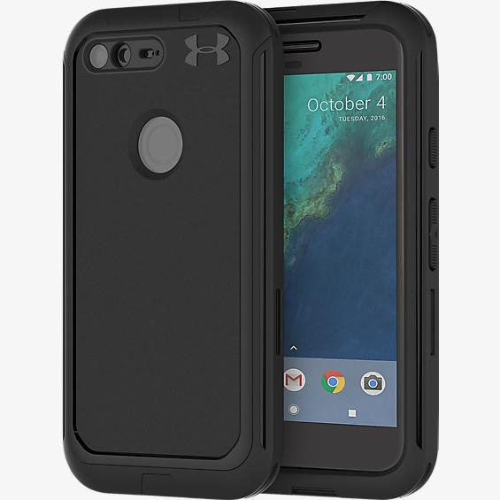 UA Protect Ultimate Case for Pixel
