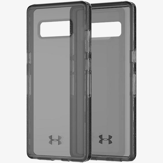 UA Protect Verge Case for Galaxy Note8