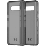 Under Armour UA Protect Verge Case for Galaxy Note8