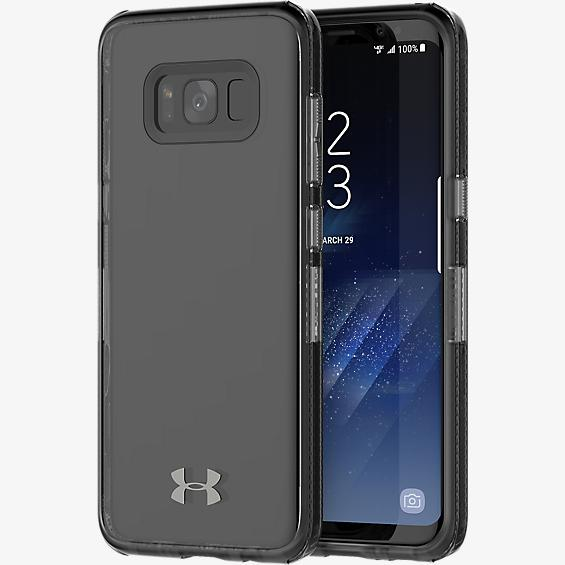 UA Protect Verge Case for Galaxy S8