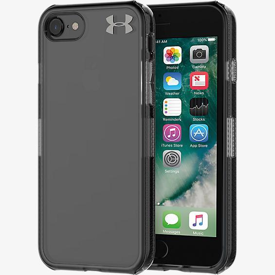 Under Armour Iphone Case