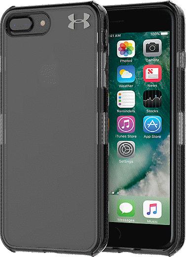 Under Armour UA Protect Verge Case For IPhone 8 Plus/7 Plus