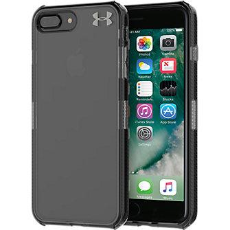 Under Armour Phone Case Iphone  Plus
