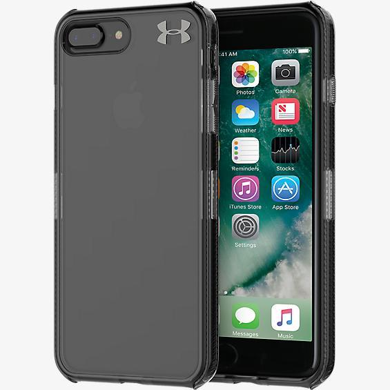 UA Protect Verge Case for iPhone 7 Plus