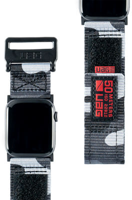 Image of 42-44mm Active Watch Band for Apple Watch