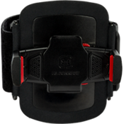 Connect Armband Mount
