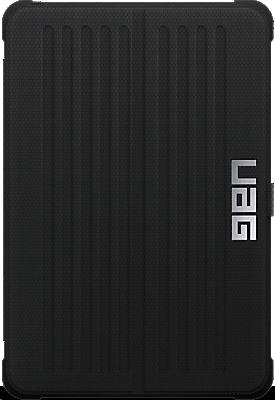 big sale 08cbe 89f8f Metropolis Case for iPad mini 7.9 (2019) & iPad mini 4