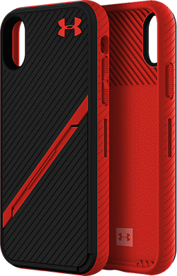 iphone xs case res