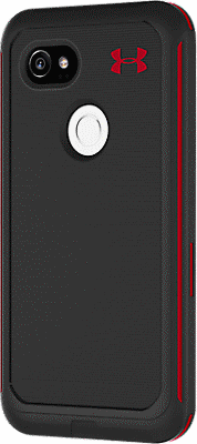 bc1af549 Protect Ultimate Case for Pixel 2 XL