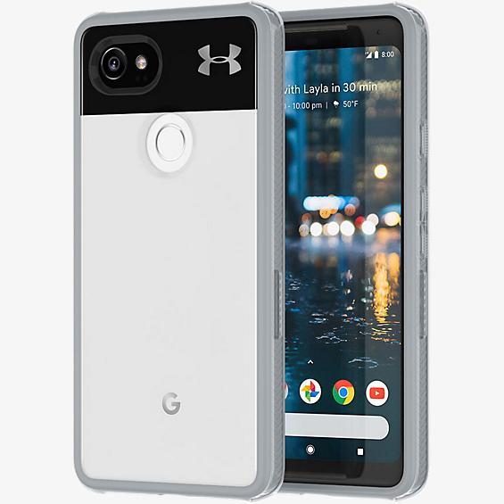 UA Protect Verge Case for Pixel 2 XL