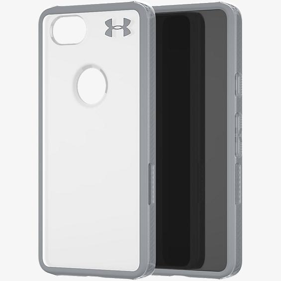 UA Protect Verge Case for Pixel 2