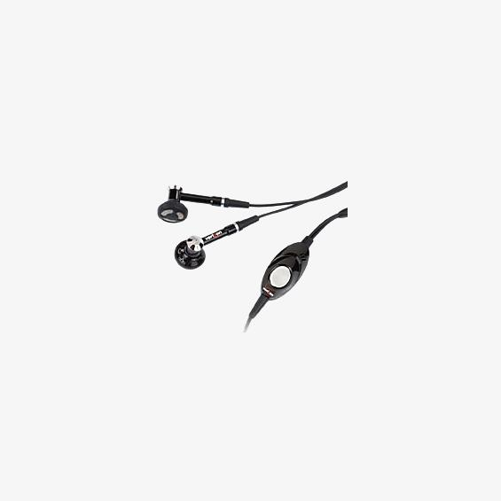 Stereo Ear Bud Headset