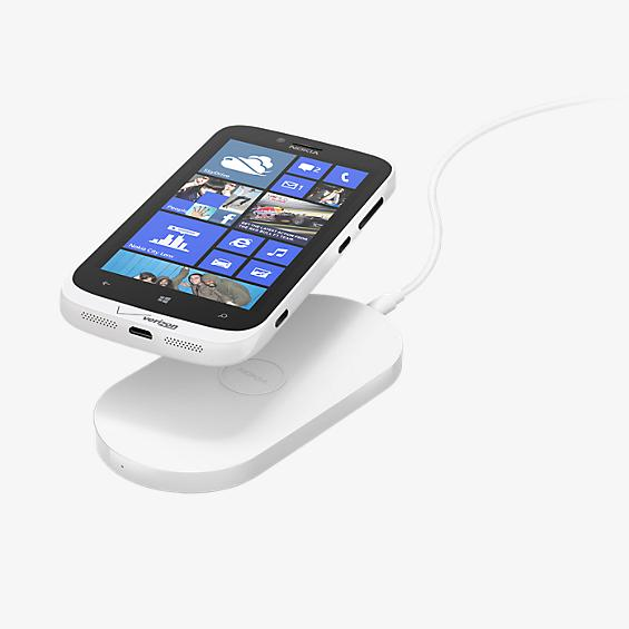 Wireless Charging Plate DT-900