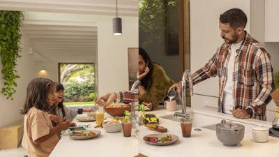 Verizon Unlimited Plans – Mix & match unlimited data plans
