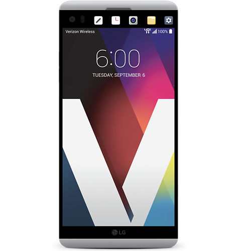 Lg v20 specs pricing reviews verizon wireless capture life in motion reheart Choice Image