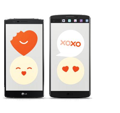 LG G4 & V10