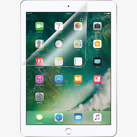 Anti-Scratch Display Protector for 10.5-inch iPad Pro