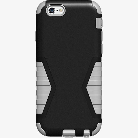 Rugged Case for iPhone 6 Plus/6s Plus