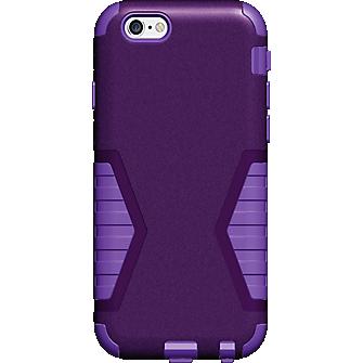Rugged Case for iPhone 6 Plus/6s Plus - Purple