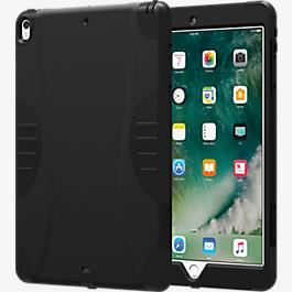 Rugged Case for 10.5-inch iPad Pro
