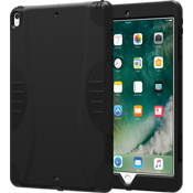 Rugged Case for 10.5-inch iPad Pro - Black