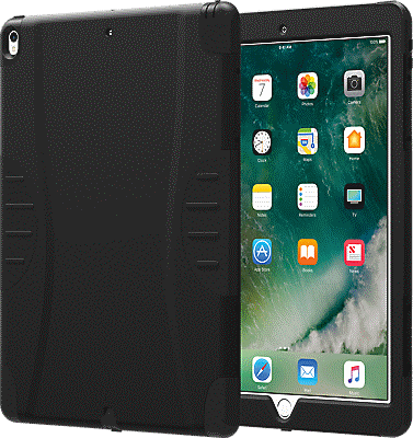 promo code 1c20d e2784 Rugged Case for 12.9-inch iPad Pro