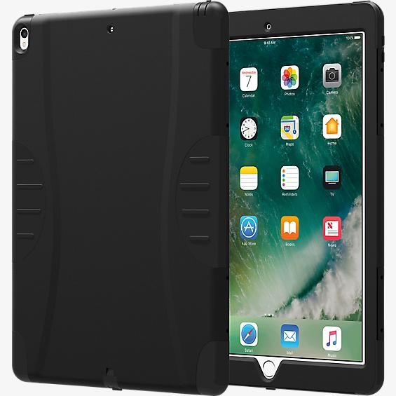 Rugged Case for 12.9-inch iPad Pro