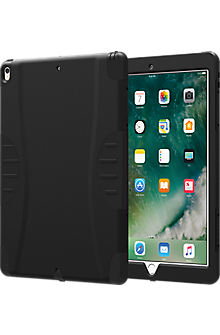 Vzw Rugged Case For 12 9 Inch Ipad Pro