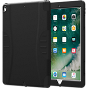 Rugged Case for 12.9-inch iPad Pro - Black