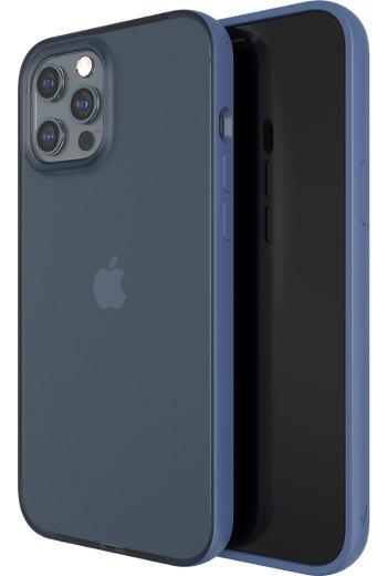 Verizon Slim Sustainable Case for iPhone 12 Pro Max