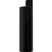 SmartHub Battery