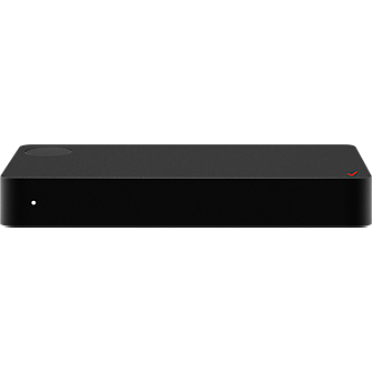 Verizon Stream TV, For All your Favorite Streaming Services | Shop Now