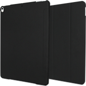 Folio Case for 10.5-inch iPad Pro - Black