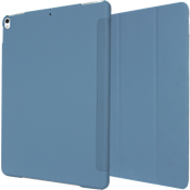 Folio Case for 10.5-inch iPad Pro - Blue