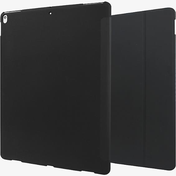Folio Case for 12.9-inch iPad Pro