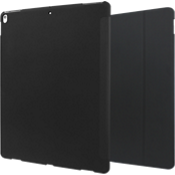 Folio Case for 12.9-inch iPad Pro - Black