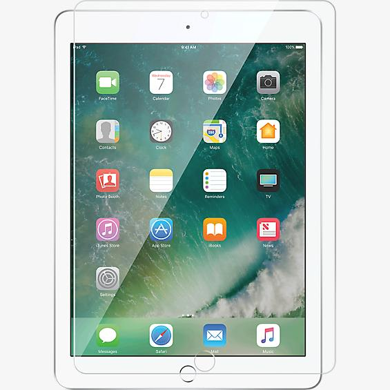 Tempered Glass Screen Protector for 10.5-inch iPad Pro