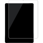 Tempered Glass Screen Protector for 12.9-inch iPad Pro (2018)