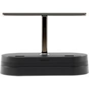 Two Device Stand
