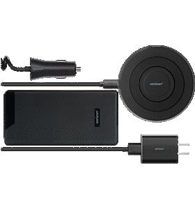 Batteries Accessories - Verizon Wireless