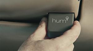 vzw-hum-image