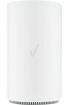 Verizon 5G Home Router 1A