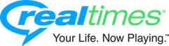 Realtimes - Your Life. Now Playing.