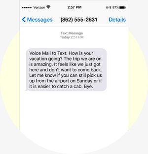 premium visual voice mail verizon wireless rh verizonwireless com verizon voicemail user's guide verizon home voicemail user guide