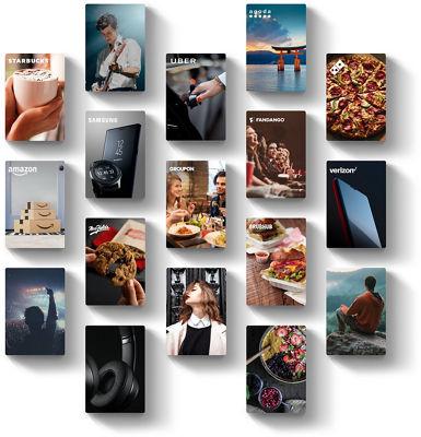 verizonwireless.com - VerizonUp | New Rewards Program by Verizon Wireless