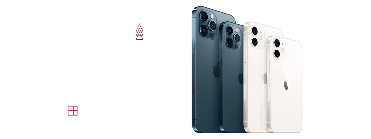 Verizon Coupon Codes - Upto $700 OFF on iPhone 12 or iPhone 12 Pro